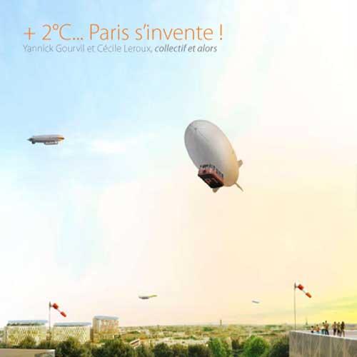 01p01p-06-paris+2_1