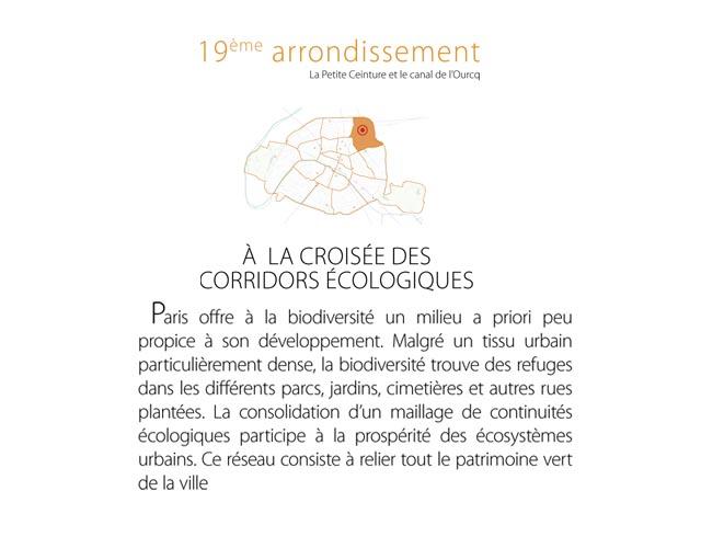 01p01p-06-paris+2_10