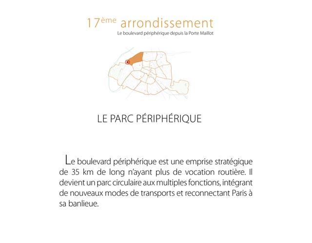 01p01p-06-paris+2_12