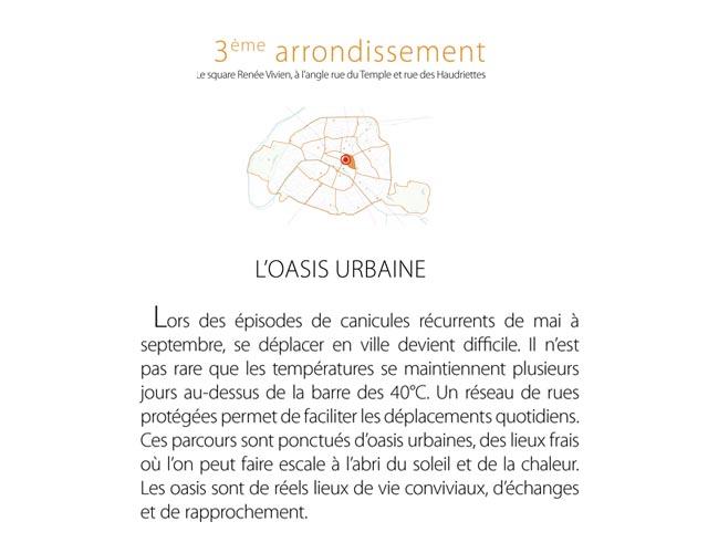 01p01p-06-paris+2_6