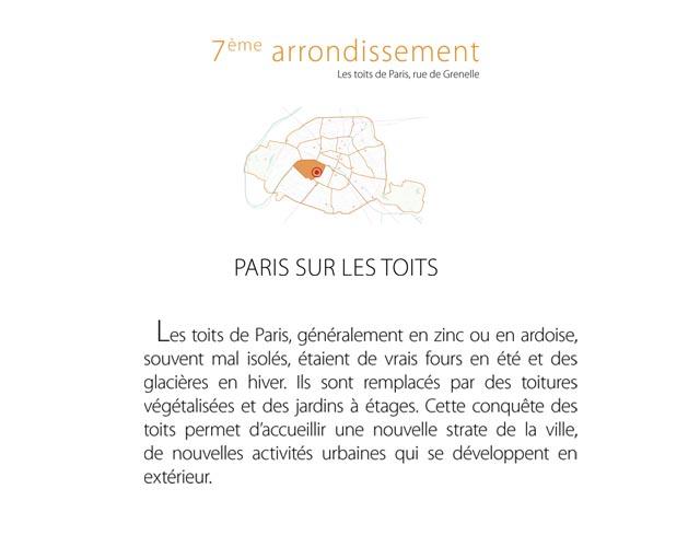 01p01p-06-paris+2_8
