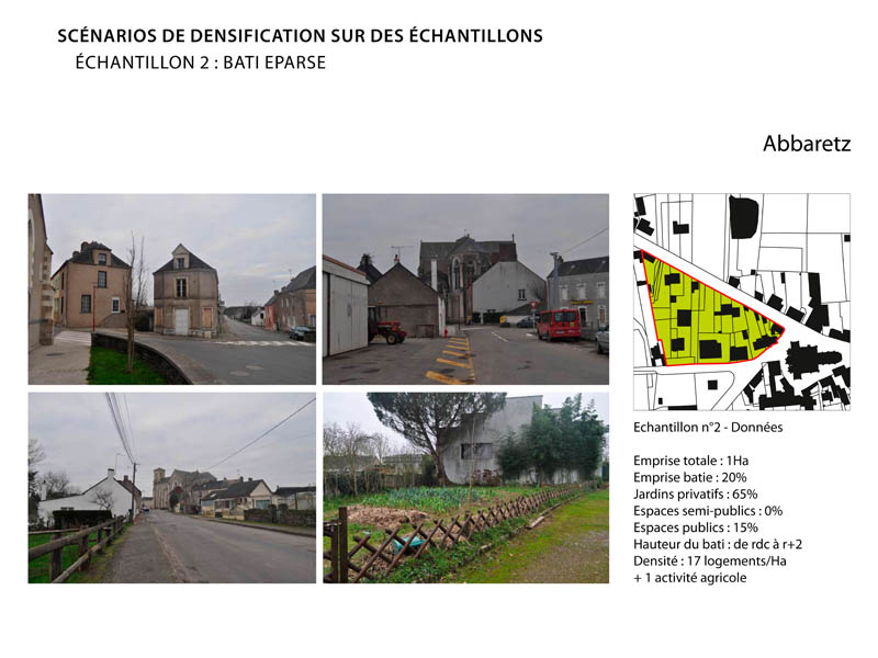 01p01p-09--cenrtebourgs_Y