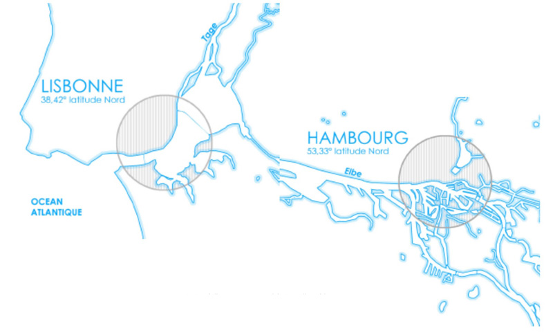 HAMLIS-logo - Copie