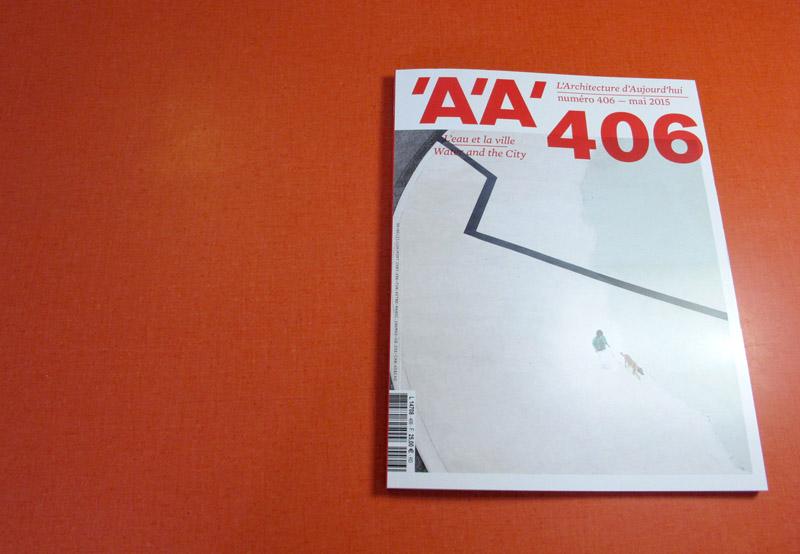 AA 406-0www