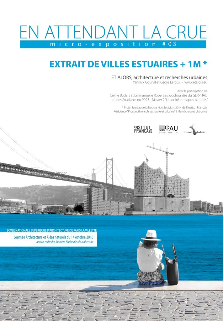 affiche-micro-exposition-3